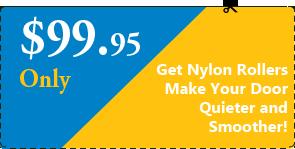 coupon-99-95