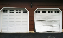 garage-door-repair