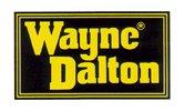 xwayne-dalton1